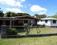 332 Iliwai Drive, Wahiawa image