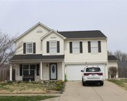 76 Wyndham  Lane, Brownsburg image
