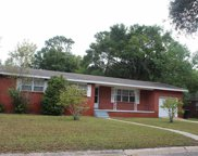 3000 Bayview Way, Pensacola image