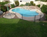 1295 W Seep Willow, Oro Valley image
