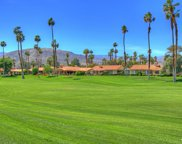 367 Gran Via, Palm Desert image