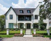6003 Lakehurst Avenue, Dallas image
