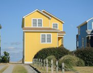6907 S Virginia Dare Trail, Nags Head image