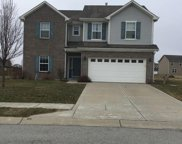2776 Bridgemerry  Lane, Brownsburg image