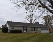 9172 Marr  Road, Columbus image