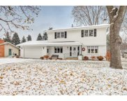 7756 Florida Circle, Brooklyn Park image