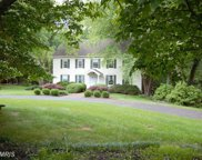 12308 MICHAELSFORD ROAD, Cockeysville image