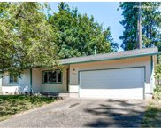 1067 SE FIR GROVE  LOOP, Hillsboro image