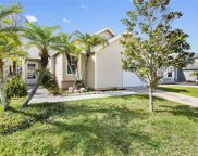 2368 Pebble Brook Rd, Kissimmee image