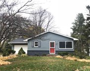 3039 Ensign Avenue, New Hope image