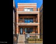 1242 W Webster Avenue Unit #A, Chicago image
