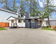 19316 3rd Ave NW, Shoreline image