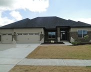 25515 West Rock Drive, Plainfield image