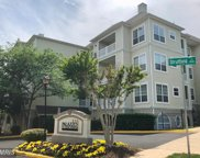 4560 STRUTFIELD LANE Unit #1202, Alexandria image