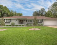 6925 Overhill Road, Fort Worth image