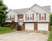 36 N Country Dr, Shelbyville image