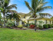 9718 Eagle Point Lane, Lake Worth image