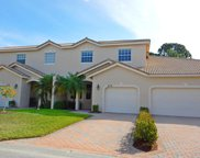 8170 Mulligan Circle, Port Saint Lucie image