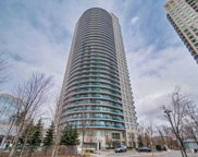 80 Absolute Ave Unit 1708, Mississauga image