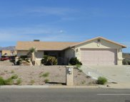 3500 Oro Grande Blvd, Lake Havasu City image