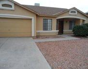 8553 W Sierra Vista Drive, Glendale image