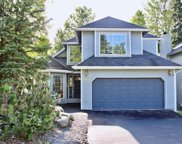 8030 Chipper Tree Circle, Anchorage image