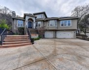 2328  Clubhouse Drive, Rocklin image