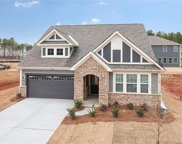 4929  Norman Park Place Unit #140 Carson, Lake Wylie image