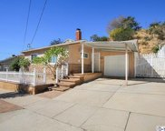 8451 Outland View Drive, Sun Valley image