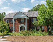 115 Lake Forest Dr., Richmond Heights image