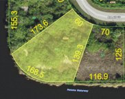 9474 Bluegill Circle, Port Charlotte image