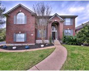 11428 Mordred Ct, Austin image