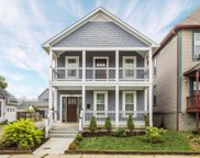1414 10th  Street, Indianapolis image