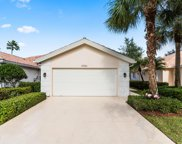7751 Olympia Drive, West Palm Beach image