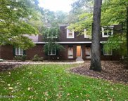 7571 Lime Hollow Drive Se, Grand Rapids image
