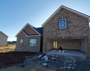 311 Summerfield, Clarksville image