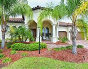 13407 Swiftwater Way, Bradenton image