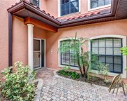 5775 Grande Reserve Way Unit 8-801, Naples image