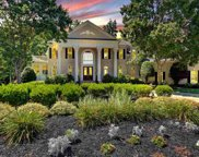 6 White Crescent Lane, Simpsonville image
