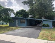 3210 Nw 3rd St, Lauderhill image