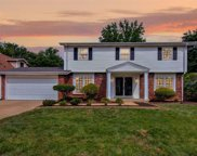 15483 Hitchcock  Road, Chesterfield image