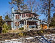 4829 DRUMMOND AVENUE, Chevy Chase image
