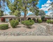 6126 E Corrine Drive, Scottsdale image
