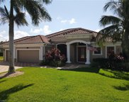 15304 Briarcrest  Circle, Fort Myers image