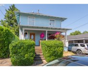 703 NE 79TH  AVE, Portland image