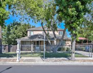 290 Llewellyn Ave, Campbell image