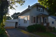 328 Tait Avenue, Greece image
