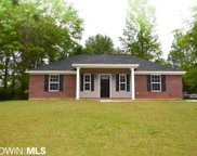 215 Cobb Court, Bay Minette image