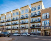 7240 West Custer Avenue Unit 419, Lakewood image