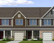 13215  Savannah Point Drive Unit #Lot 1, Charlotte image